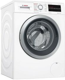 Bosch WVG30460PL