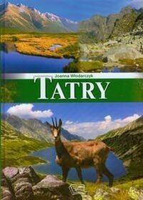 ArtiJoanna Włodarczyk Tatry