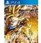 Dragon Ball Fighter Z Collectors Edition PS4