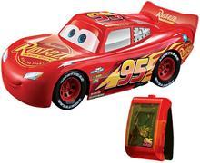 Mattel Cars Zygzak sterowany FGN51 FGN51