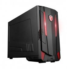 MSI Nightblade MI3 7RB-027EU