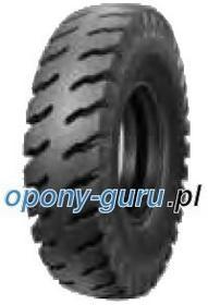 Altura Port Pro RX 18.00 -25 214A5 40PR TT NHS B01800025AT40POR00