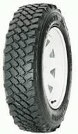 Silverstone MT-117 Xtreme 275/70R16 114 Q