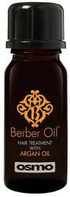 OSMO Berber Oil - Kuracja do włosów z olejkiem arganowym