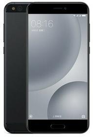 Xiaomi Mi 5C 64GB Dual Sim Czarny