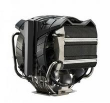 Cooler Master RR-V8VC-16PR-R2 V8 V2