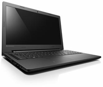 LenovoIdeaPad 100