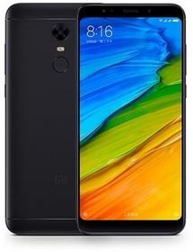 Xiaomi Redmi 5 Plus 64GB Dual Sim Czarny