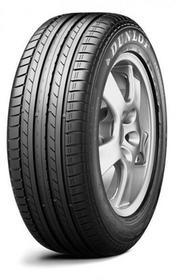 Dunlop SP Sport 01 275/35R20 98Y