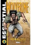 Mandragora Essential: Wolverine, tom 2 - OD WYDAWCY