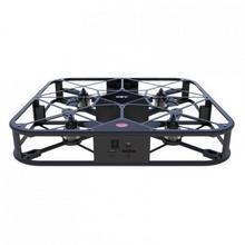 AEE Sparrow 360 Hover Drone