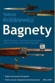 Bellona Bagnety - Tadeusz Królikiewicz