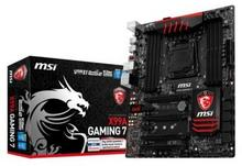 MSI X99A Gaming 7/3.1