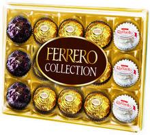 Ferrero Collection FERERRO COLLECTION 269G zakupy dla domu i biura! 77088025