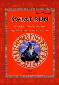 Świat Run - IGOR WARNECK