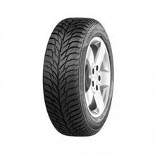 Uniroyal ALL SEASON EXPERT 205/50R17 93V