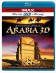 FILMOSTRADA Film TIM FILM STUDIO Arabia 3D Arabia 3D