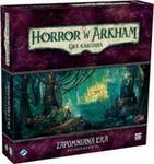 Galakta Horror w Arkham LCG: Zapomniana era GAL_AHC19