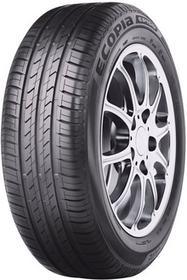Bridgestone Ecopia EP150 195/55R15 85V