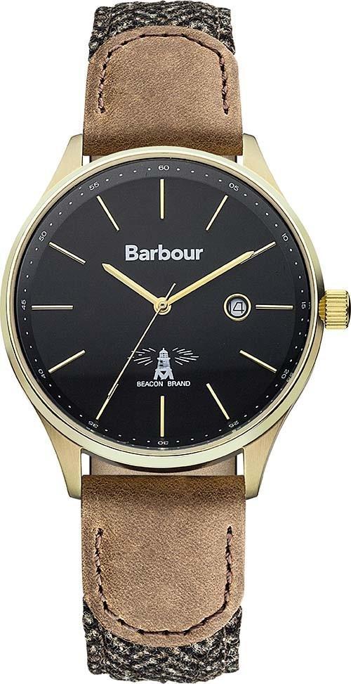 Barbour Glysdale BB021GDHB