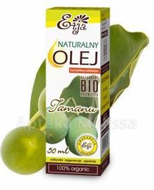 Etja Naturalny olej Tamanu 50 ml