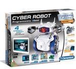 Clementoni Cyber Robot 60596