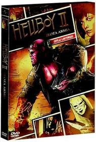 Filmy fantasy DVD