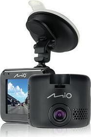 Mio C320
