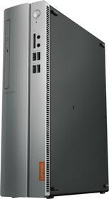 Lenovo IdeaCentre 310s (90GA001QPB)