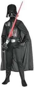 Star Wars ADC Blackfire Kostium Darth Vader L