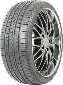 Pirelli P Zero Rosso 255/45R18 99Y