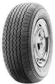 Avon Turbosteel CR11B 235/70R15 101V