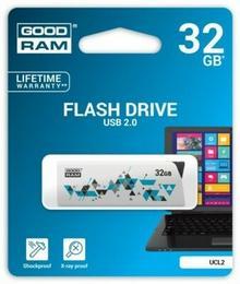 Goodram Cl!ck 32GB