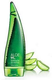 Holika Aloe 99% Żel wielofunkcyjny aloesowy 250ml