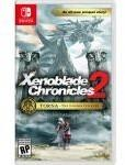 Xenoblade Chronicles 2: Torna - The Golden Country NSWITCH