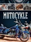 Zakrzewski Bartosz Motocykle - mamy na stanie. wyślemy natychmiast