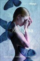 KochAna W pułapce anoreksji i bulimii Marta Motyl