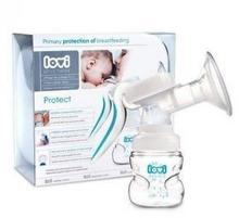 Canpol babies Protect 5/500