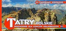 WiT Tatry Polskie