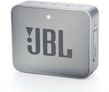 JBL GO 2 Szary