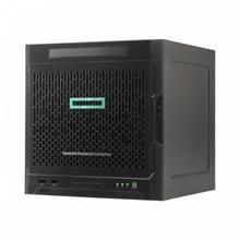 HP ENTERPRISE ENTERPRISE Serwer HPE MicroSvr Gen10 X3216 Entry EU Svr 873830-421