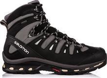 Salomon Buty trekkingowe męskie Quest 4D 2 GTX Detroit/Black/Navajo roz 44 2/3 370731) 370731