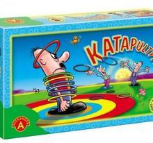 Alexander Katapulty 00046