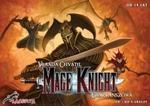 Lacerta Mage Knight (edycja polska)