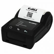 Godex Przenośna drukarka MX20