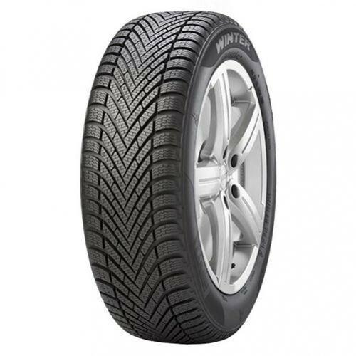 Pirelli Cinturato Winter 185/55R15 82T