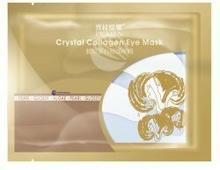 Pilaten Pilaten Crystal Collagen Moisturizing Eye Mask maseczka pod oczy 6g