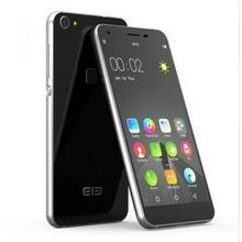Elephone S1 8GB Dual Sim Czarny