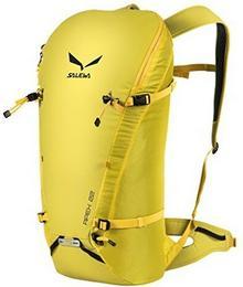 18fb0da6b5d0b Salewa Plecak trekkingowy Ultra Train 18 żółty) 12h – ceny, dane ...