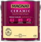 Magnat CERAMIC C51 PIASKOWY MARMUR 2,5L